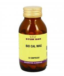 Bio Cal Mag