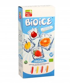 Bio Ice - Ghiacciolo