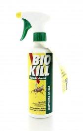Biokill - Insetticida Ecologico Bio