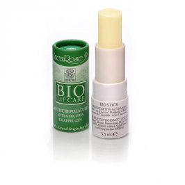 Bio Lip Care - Antiscrepolature
