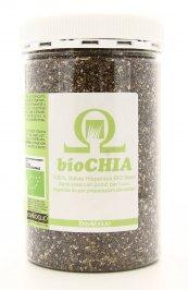 Biochia - 450 g.