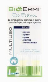 Eco Essence Ecodose - Multiuso