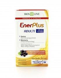 EnergyPlus - Adulti Vita e Lavoro