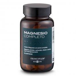 Magnesio Completo 90 compresse - 85,5 gr.