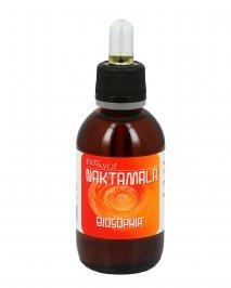 Olio per Massaggio - Biotalya Naktamala