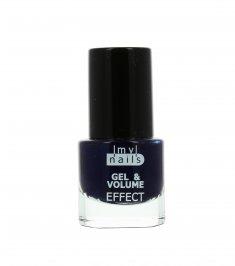 N°10 Blu/Dark Blue