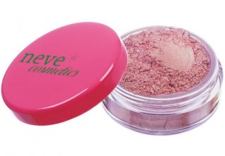 Blush in Polvere - Urban Fairy