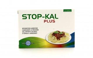 Stop-Kal Plus