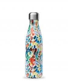 Bottiglia Termica - Arty Collection