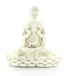 Buddha Giapponese