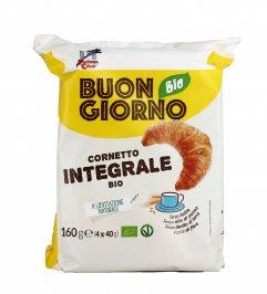 Cornetto Integrale - Buongiorno Bio