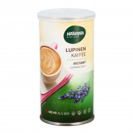 Bevanda di Lupino Istantanea - Alternativa Caffè