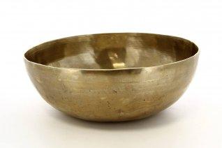 Campana Tibetana 800 - 899 gr