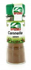 Cannella Bio in Polvere - 40 gr.