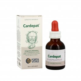 Cardepat
