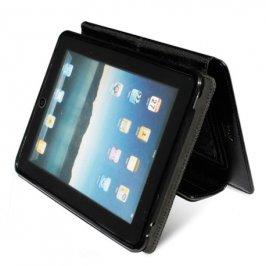 Caricabatteria solare per iPad