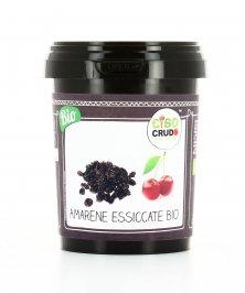 Amarene Essiccate Bio