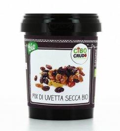 Mix di Uvetta Bio