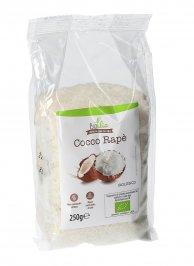 Cocco Rapè Biologico