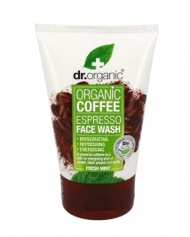 Detergente Viso al Caffè - Organic Coffee Espresso