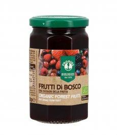 Composta di Frutti di Bosco