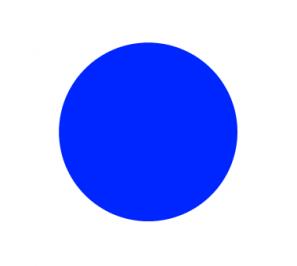 Blue 80