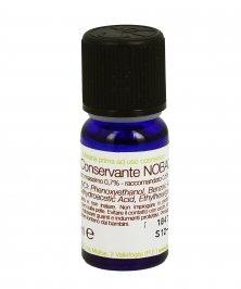 Conservante Nobact