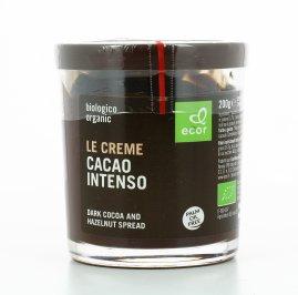 Crema di Cacao Intenso