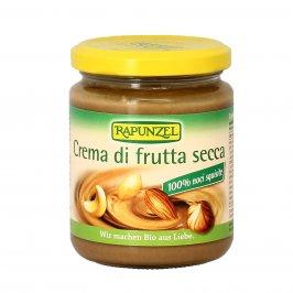 Crema Mix 4 Noci