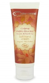 Crema Mani Idratante - Creme Mains Douceur