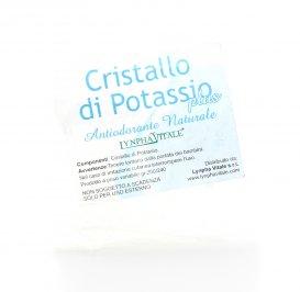 Pietra Cristallo Plus