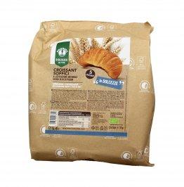 Croissant Soffici Biologici