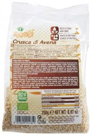 Easy To Go - Crusca di Avena