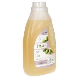 Detergente Lana e Delicati - Folia