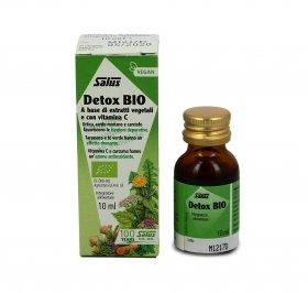 Detox Bio - Omaggio