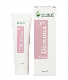 Crema Dioscorea 30%