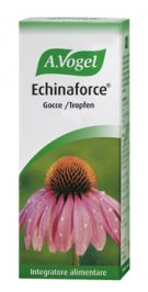 Echinaforce Gocce 50 ml