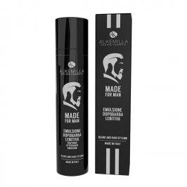 Emulsione Dopobarba Lenitiva - Made For Man