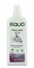Detergente per Bucato - Equo - Fibre Nobili