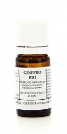 Ginepro Bio - Olio Essenziale Puro