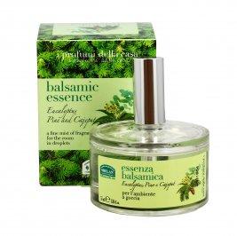 Essenza Balsamica - I Profumi Della Casa Goccia Spray (55 ml)