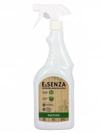Detergente Casa Spray Multiuso