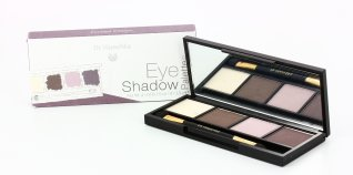 Eye Shadow Palette 02