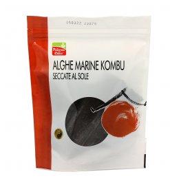 Alghe Marine Kombu
