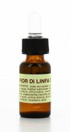 Fior di Linfa Corpo - Emulsione