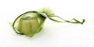 Fiore da Bagno all'Enotera - 40 gr.