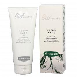 "Crema Gel Gambe Defaticante ""Flebo Care"" - Bio2 Sensitive"