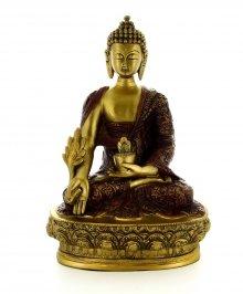Buddha della Medicina