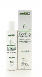 Ecobio - Detergente Forfora e Prurito