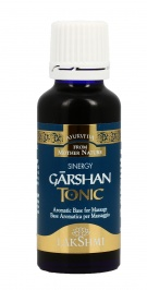 Garshan Tonic Sinergy